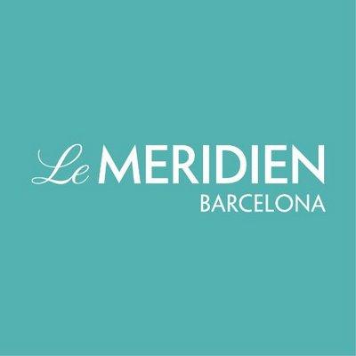 LeMeridien Barcelona