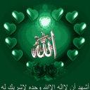 صالح محمد (@0020_020) Twitter