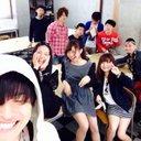 なおき (@0120Naoki) Twitter