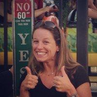 Nicole Banar | Social Profile