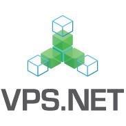 VPS.NET Social Profile