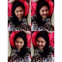 @uty_Tiara