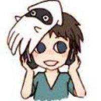 あたりめP | Social Profile