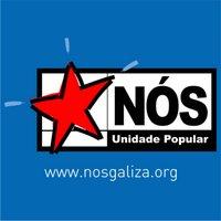 NOS-Unidade Popular | Social Profile