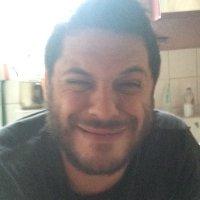 ze_merrick | Social Profile