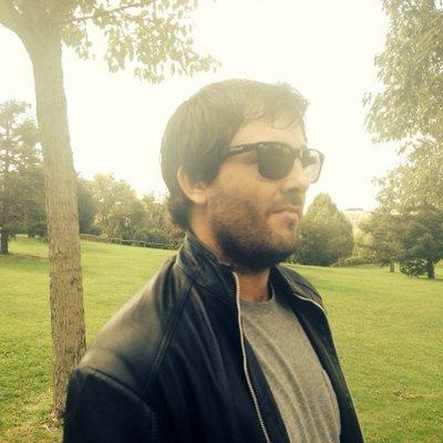 ElJuls | Social Profile