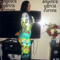 @angelicaladiva