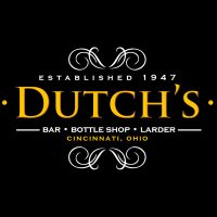 Dutch's | Social Profile