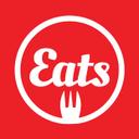 Eats PEI (@EatsPEI) Twitter