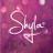 @shyla_abrigos