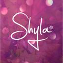 shyla_abrigos