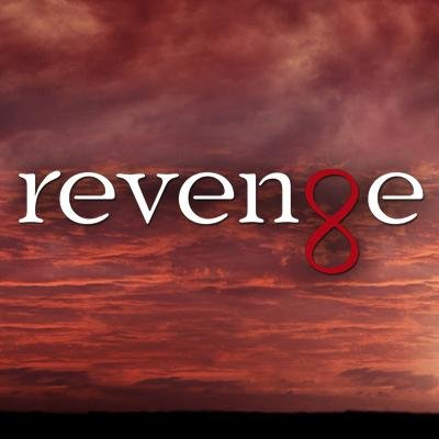 ABC's Revenge Social Profile