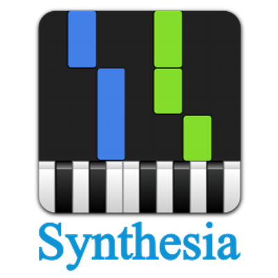 Synthesia Play (@Synthesia_Play) Twitter