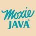 @moxie_java