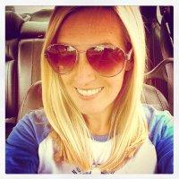 Karri | Social Profile