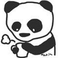 なおパパ。@Mr.ハラキリ   Social Profile