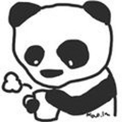 なおパパ。@Mr.ハラキリ | Social Profile