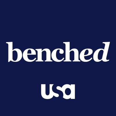 Benched USA