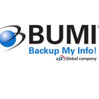 BUMI | Social Profile