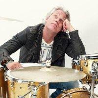 Dennis van Hoorn | Social Profile