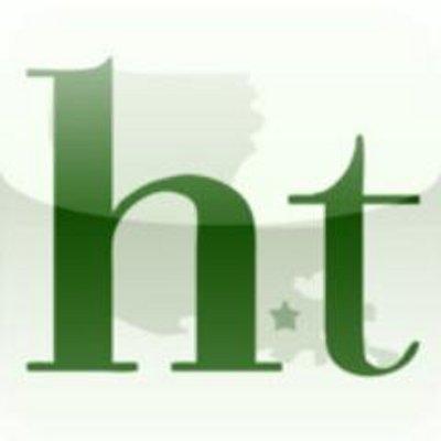 HoumaToday | Social Profile