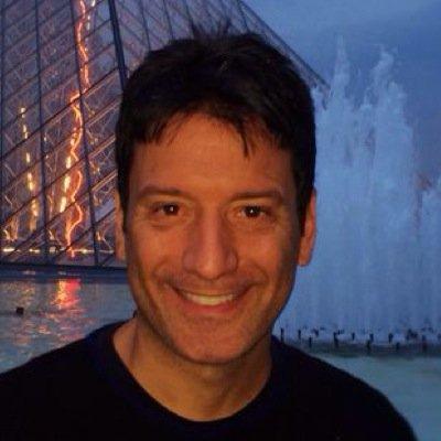 Luiz Carlos Jr Social Profile