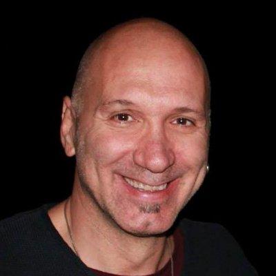 Fabrizio SIMONCIONI | Social Profile