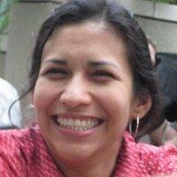 Julia Marie Alderete | Social Profile