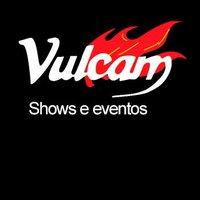 Vulcam Shows | Social Profile