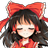 @R_Hiaki