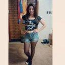 Katia Fiorenza (@00Katii) Twitter