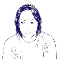 이진혁 | Social Profile