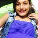 Daniela Velasquez (@01_daniv) Twitter