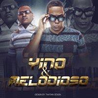 Yino y Melodioso | Social Profile