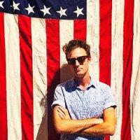 Todd Fasen | Social Profile