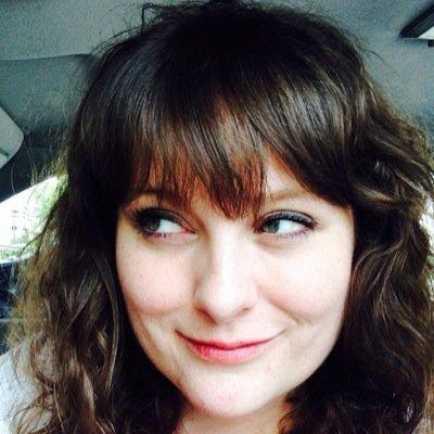 Jenna Schario | Social Profile