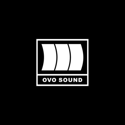 OVO Sound's Twitter Profile Picture