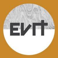Brian Everett | Social Profile