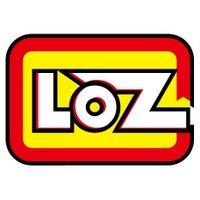 @lozblocks