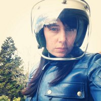 Katrina Hodge | Social Profile