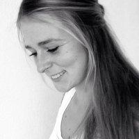 Carolien | Social Profile