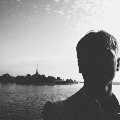 Дмитрий (20+) (@krasniy1)
