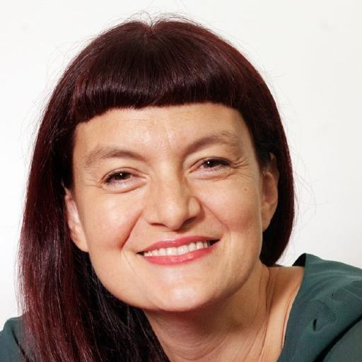 Miriam Bertoli Social Profile