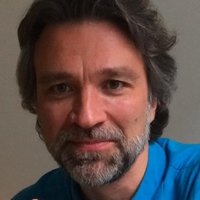 Mikael Zackrisson | Social Profile