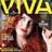 VIVA_nl profile
