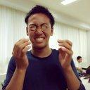 h.yusuke (@0110_yu_suke) Twitter
