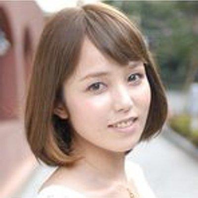 菊地美香の画像 p1_18