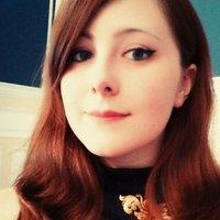 Kirsten Harwood | Social Profile