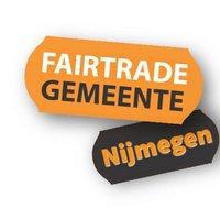nijmegen4fair