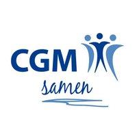 CGMsamen